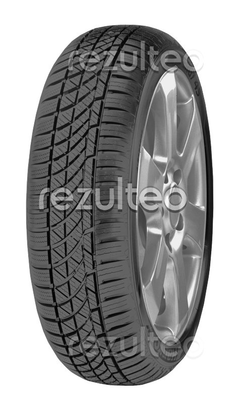 Foto Hankook Kinergy 4s H740