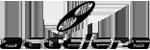 Logo marki Accelera