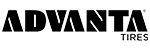 Logo Advanta