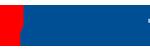 Logo Altenzo