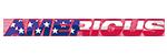 Logo Americus