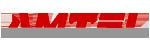 Logo marki Amtel