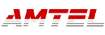 Logo Amtel