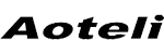 Aoteli logosu
