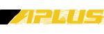Aplus logosu
