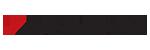 Arivo logo