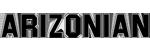 Logo Arizonian