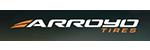 Logo marki Arroyo