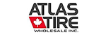 Atlas Tire logo