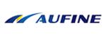 Logo Aufine