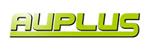 Auplus logosu