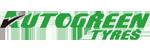 Logo Autogreen