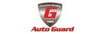 Logo marki Autoguard