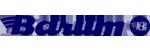 Logo de Barum