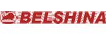Belshina logosu