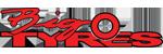 Logo Big O