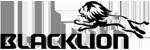 Logo Blacklion