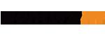 Bontyre logo