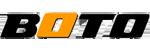 Logo Boto