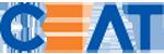Logo Ceat