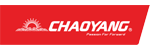 Logo marki Chaoyang