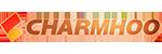Logo Charmhoo