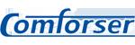Logo Comforser