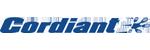 Logo marki Cordiant