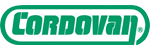 Logo marki Cordovan
