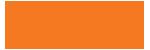 CST logosu