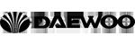 Daewoo logosu