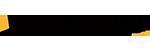 Dailyway logosu