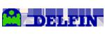 Delfin logosu