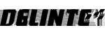 Delinte logo