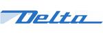 Delta logosu