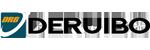 Logo marki Deruibo