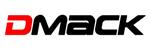 Dmack logosu