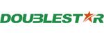 Doublestar logosu