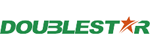 Logo Doublestar
