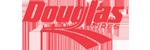 Logo marki Douglas