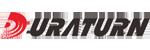 Duraturn logosu