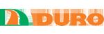 Logo marki Duro