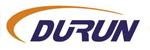 Logo Durun