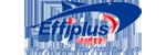 Logo marki Effiplus