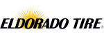 Logo marki Eldorado