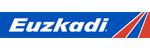 Logo Euzkadi