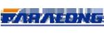 Logo Faralong