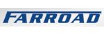 Logo Farroad
