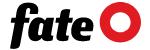 Logo Fate