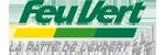 FeuVert logosu